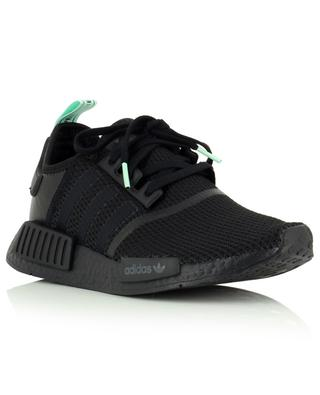 Baskets en mesh NMD_R1 ADIDAS ORIGINALS
