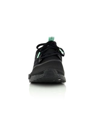 NMD_R1 mesh sneakers ADIDAS ORIGINALS