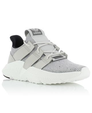 Strick-Sneakers Prophere ADIDAS ORIGINALS