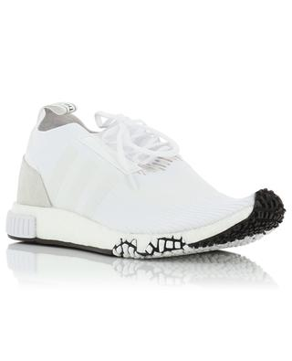 NMD_Racer Primeknit sneakers ADIDAS ORIGINALS