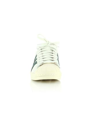 Baskets en cuir Superstar 80s Recon ADIDAS ORIGINALS