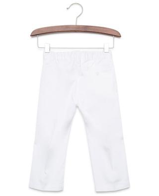 Hose aus Baumwolle IL GUFO
