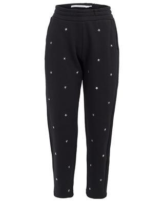 Pantalon de jogging Star Studs ZOE KARSSEN