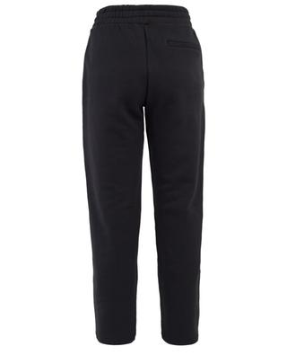 Star Studs jogging trousers ZOE KARSSEN