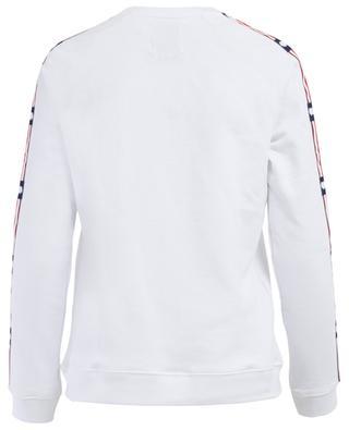 Sweatshirt aus Baumwolle ZOE KARSSEN
