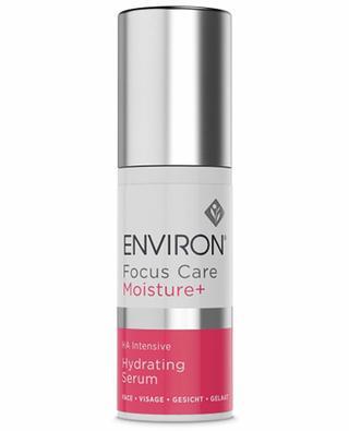 Feuchtigkeitsspendendes Serum HA Intensive Hydrating Serum - 30 ml ENVIRON SKIN CARE