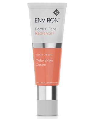 Crème illuminatrice Mela Even Cream C-Boost - 25 ml ENVIRON SKIN CARE
