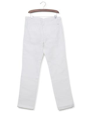 Slim-Fit Jeans ARMANI JEANS