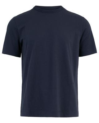 Perfect Tee cotton T-shirt JOSEPH