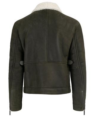 Shearling jacket JOSEPH