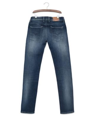Sleeker slim fit jeans DIESEL