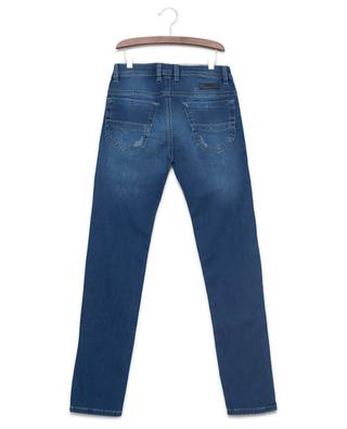 Thommer skinny fit jeans DIESEL