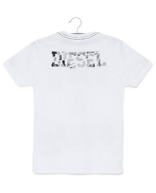 Tarf slim fit T-shirt DIESEL