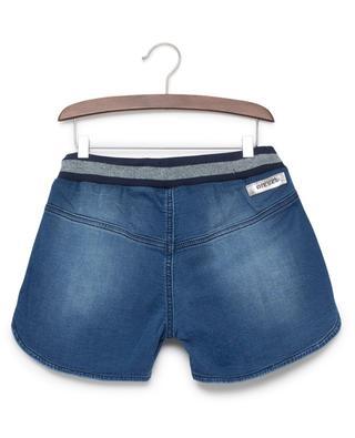 Pronny jeans shorts DIESEL