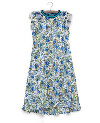Djcar A-lined dress DIESEL