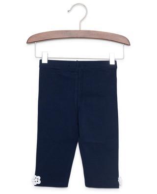 Cotton leggings PER TE
