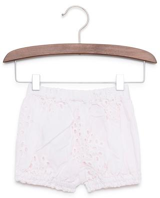 Cotton bloomers PER TE