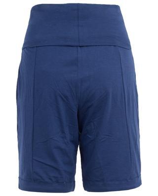 Shorts aus Baumwoll- und Modalmix Mila SUNDAY IN BED