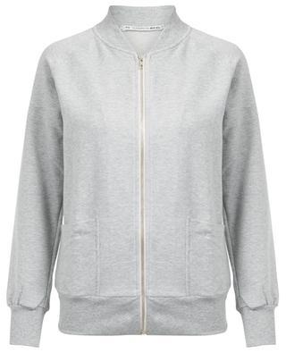 Sweat-shirt en coton mélangé Orla SUNDAY IN BED