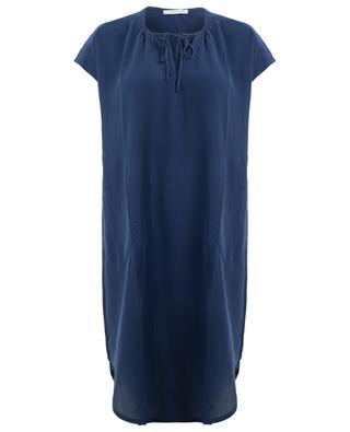 Chemise de nuit en soie Tabea SUNDAY IN BED