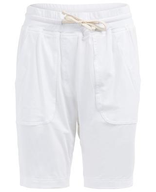 Shorts aus Baumwolle und Modal Taylor SUNDAY IN BED