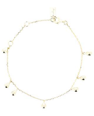 Goute bracelet AVINAS