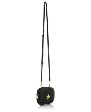 Clutch aus Kunstleder Stella Star STELLA MCCARTNEY