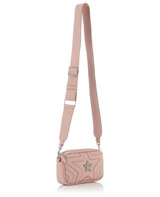 Stella Star faux leather belt bag STELLA MCCARTNEY