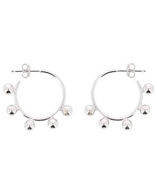 Sphere earrings AVINAS