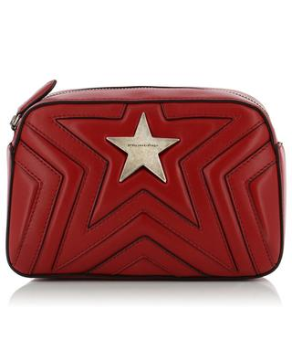 Mini-sac porté épaule Stella Star STELLA MCCARTNEY