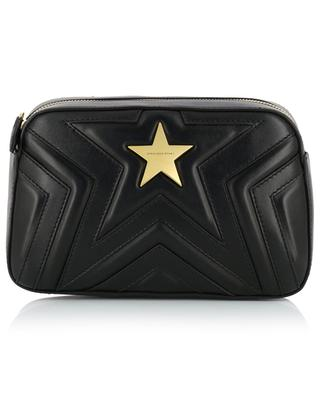 Sac porté épaule Stella Star Small STELLA MCCARTNEY