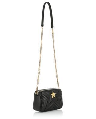 Stella Star Small shoulder bag STELLA MCCARTNEY