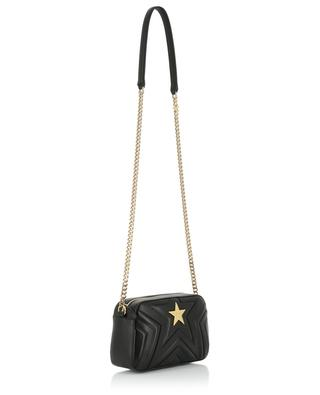 Sac porté épaule Stella Star Small STELLA MCCARTNEY