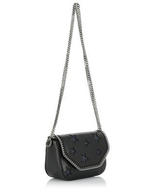 Falabella Box Mini faux leather bag STELLA MCCARTNEY