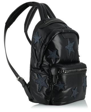 Rucksack aus Nylon Falabella Go STELLA MCCARTNEY