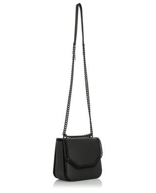 Falabella Box Medium shoulder bag STELLA MCCARTNEY