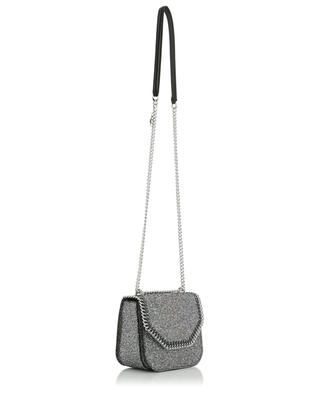 Falabella Box mini shoulder bag STELLA MCCARTNEY