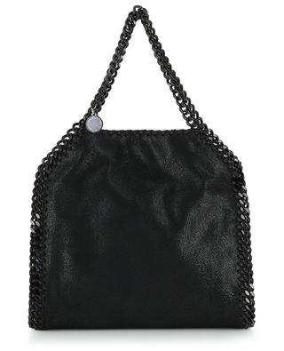Falabella mini tote bag STELLA MCCARTNEY