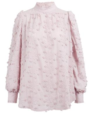 Cotton blouse SEE BY CHLOE