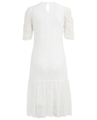 Robe midi en dentelle SEE BY CHLOE
