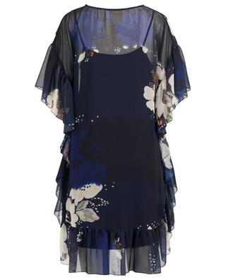 Waterflowers kaftan dress SEE BY CHLOE