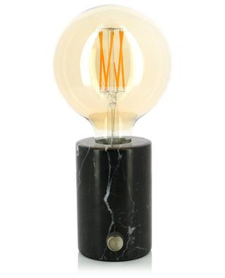 Orbis ambiance lamp EDGAR