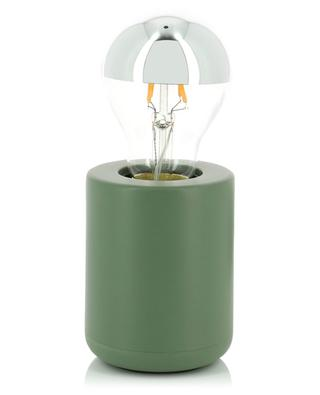 Base lamp EDGAR