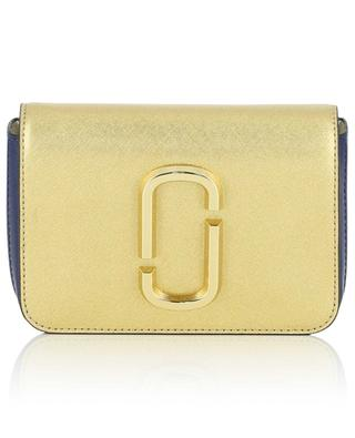 Hip Shot modular saffiano leather bag MARC JACOBS