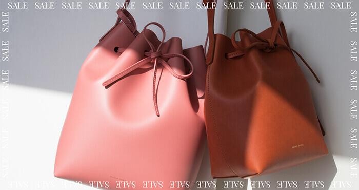 Sale: Taschen für sie
