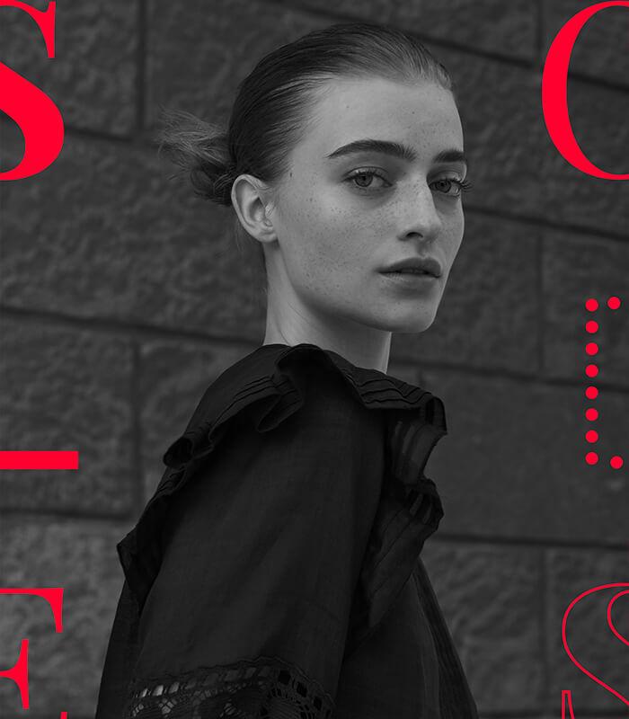 Soldes-Mode-Créateurs-Femme