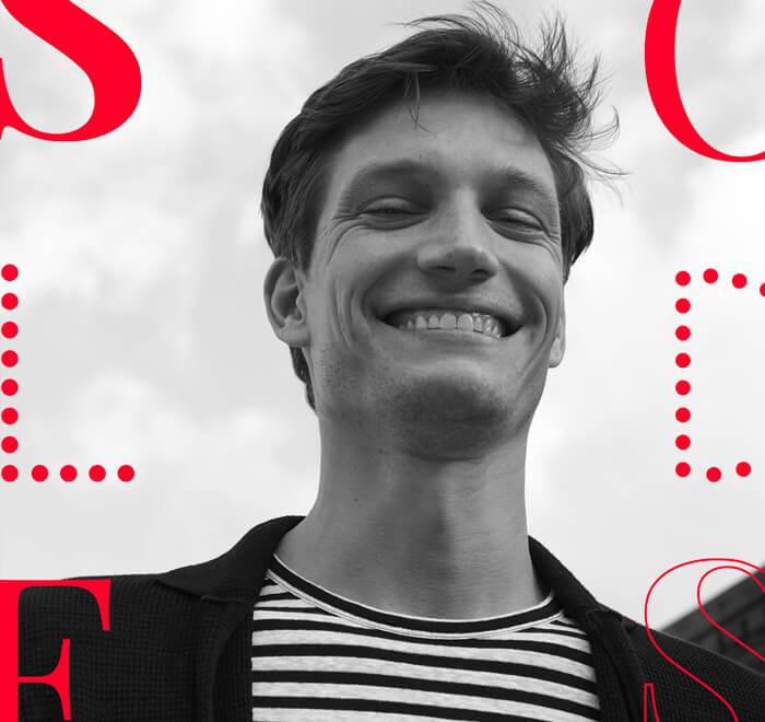 Soldes-Mode-Créateurs-Homme