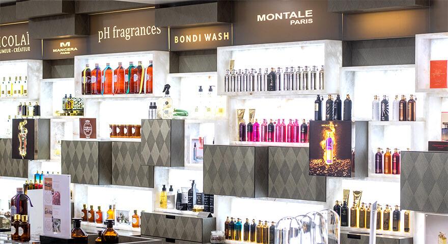 Bongénie-Geneva-Parfum-Shop