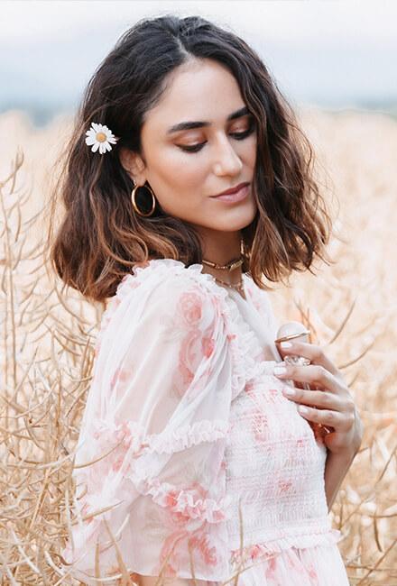 Parfums-Voyage-Celeste-Azaleo