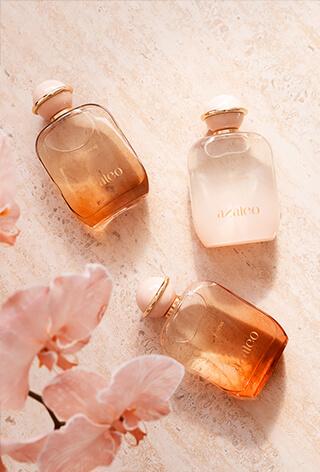 Azaleo-Voyage-Celeste-Fragrances